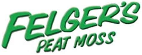 felger peat moss welcome to felger s peat moss