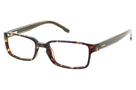 izod izod 2011 eyeglasses free shipping go optic