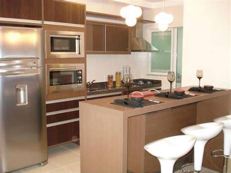 7 dicas para ter uma cozinha americana simples e econ 244 mica decora 199 195 o de cozinha pequena 50 dicas e fotos