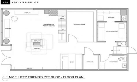 home design names house design names 28 images house plans and design