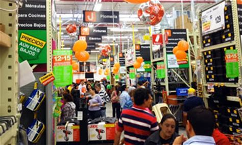 codeartmedia especiales de home depot home depot m