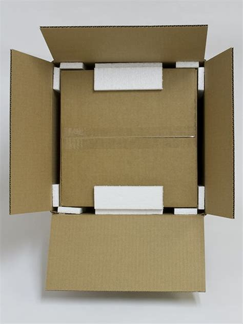 foam corner protectors  shipping  packaging