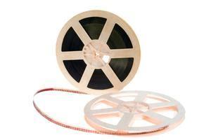 nedlasting filmer arrested development gratis hur man l 228 gger in filmer p 229 en ds lite gratis