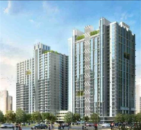 Pompa Lantai Tower 1 jakarta projects construction page 185 skyscrapercity