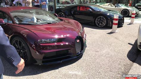 koenigsegg black and red 5 carbon red and black bugatti chiron koenigsegg agera r