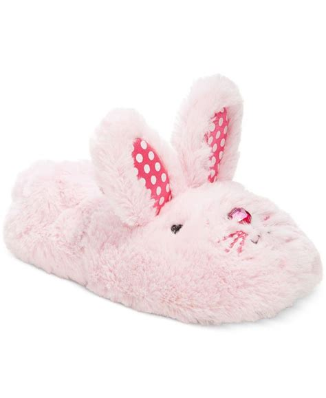 story bunny slippers pink bunny slippers for 28 images story pink bunny