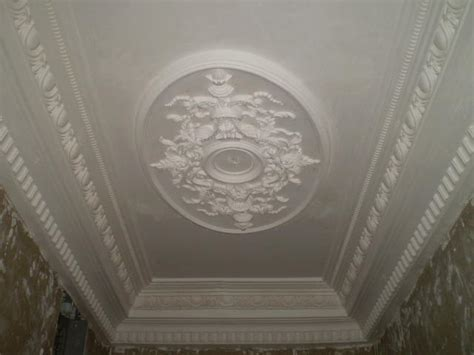 ceiling designs in nigeria for your pop ceiling wall deck screeding ark pillar