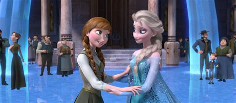 film frozen time elsa and anna club frozen images back at the casel hd