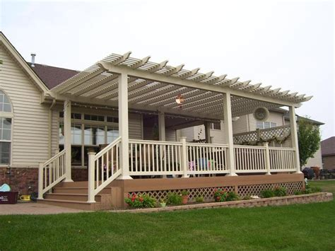 pergola designs for shade pergola design ideas pergola shade ideas deck shade ideas