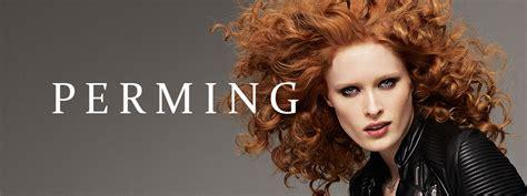 do hairdressers still perm hair perming services at synergy hair beauty salon studley