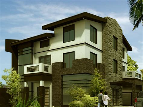 house plans and design best architectural designs of houses