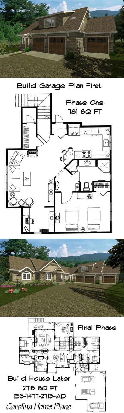 25 delightful sle home plans home building plans 68618 best 25 1 bedroom house plans ideas on pinterest small
