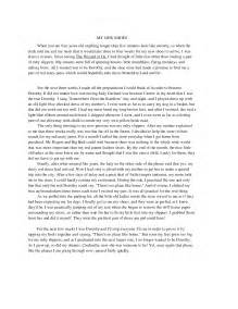 school essay cheap school expository essay help