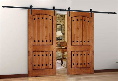 sliding barn door hardware sliding barn door