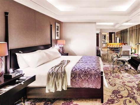 best price on hotel indonesia kempinski jakarta in jakarta 121 best hotel paradise images on pinterest hotels