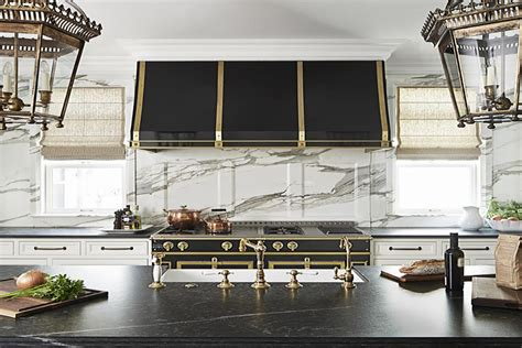 mixing metals swoon interiors 5 tips for mixing metals the chriselle factor