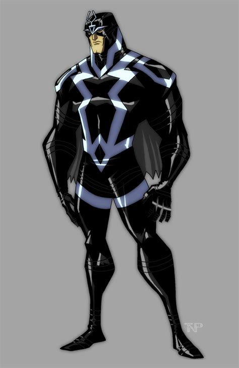 black bolt project rooftop p r approved thomas perkins black bolt