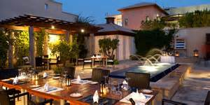 outdoor event spaces aphrodite resort hotel event spaces prestigious venues