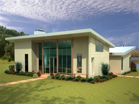prefab homes under 1000 sq ft 3d modern house plans under 1000 sq ft modern house design