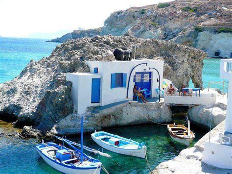 casa mare ecco la perfetta casa al mare ci vivreste viaggi news