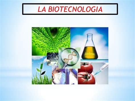 que es imagenes jpg y pdf la biotecnologia