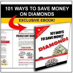 101 Great Tips For A Salesperson ten engagement ring buying tips jewelry secrets