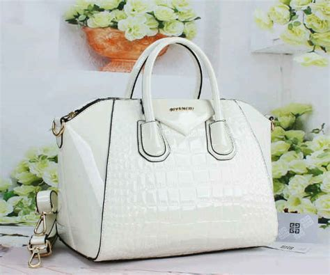 Tas Impor Vivani Luxury 803 givenchy fashion butiq