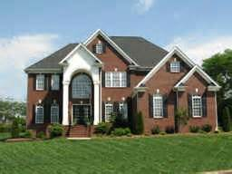real estate homes for gastonia homes for affordable nc real estate