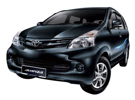 Tv Mobil New Avanza All New Toyota Avanza 2015facelift 2017 2018 Best Cars Reviews