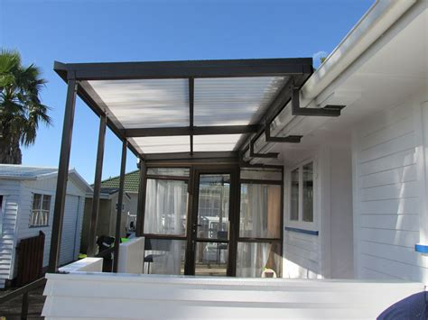 Verandah Awnings deck patio verandah awnings awesome awnings