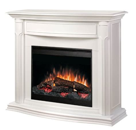 Cheap White Fireplace by Gt Cheap Dimplex Dfp69139w Electric Fireplace