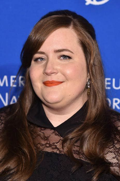 aidy bryant columbia college chicago aidy bryant height weight body statistics healthy celeb