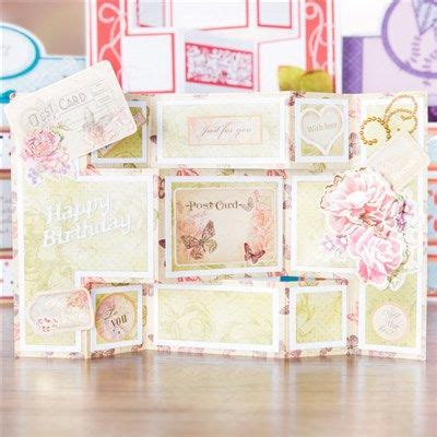 lace for card 1000 images about tattered lace shutter cards on