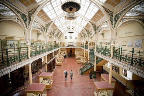 file industrial gallery bmag uk jpg wikimedia commons