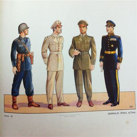 histora del uniforme del ejercito meicno 17 best images about uniformes mexico on pinterest