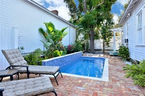 key west cottage decorating for the home pinterest 29 magnificent key west style homes ideas that