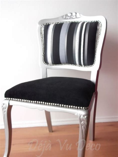 Upholstery Fabric Retro 17 Best Images About Sillas Retapizadas On Pinterest
