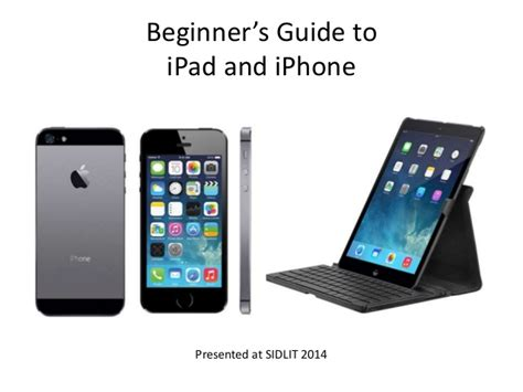 iphones for beginners iphones for beginners books beginners guide for iphone