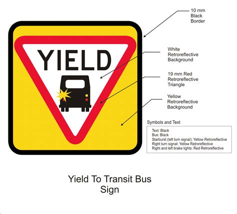 Yield Design Definition | yield sign image clipart best