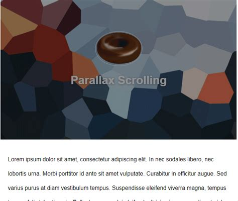 div scroll javascript div scroll position phpsourcecode net