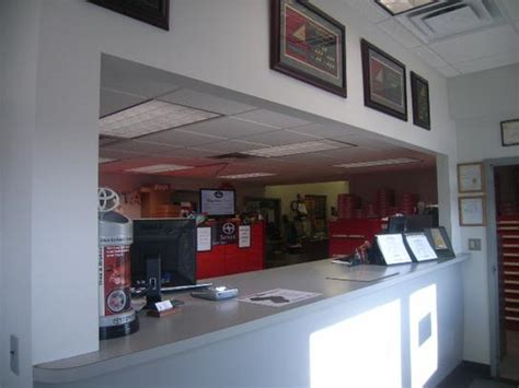 Williams Toyota Sayre Pa Williams Toyota Sayre Pa 18840 Car Dealership And Auto