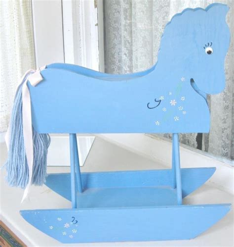 bedroom clothes horse vintage yarn holder in highmore sd for sale classifieds