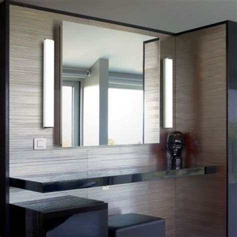 bathroom mirror with vertical side lights mirror mirror