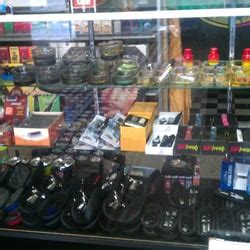 Tsty Wine By Hex Premium Liquid Vaporizer Vape tobacco shops oakland ca want winstonblue