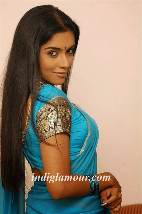 actress asin pictures asin actress gallery asin images