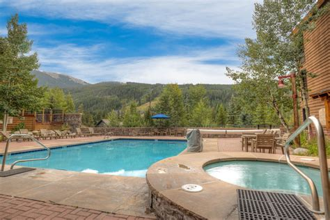 summit county top  hot tubs summit county mountain