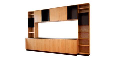 Handmade Furniture Melbourne - custom furniture melbourne made to order furniture