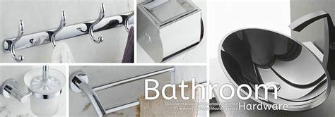 bathroom accessories malaysia bathroom accessories 53 4 bathroom accessories