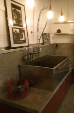 george sink worth 1000 images about wash bath on