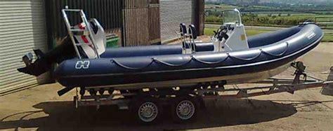 boat trailer manufacturers uk humber ribs 171 ribs4u rigid inflatable boat rib sales at